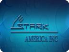 Stark America Inc